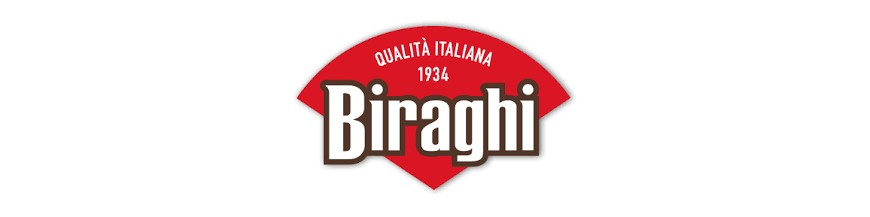 gran biraghi