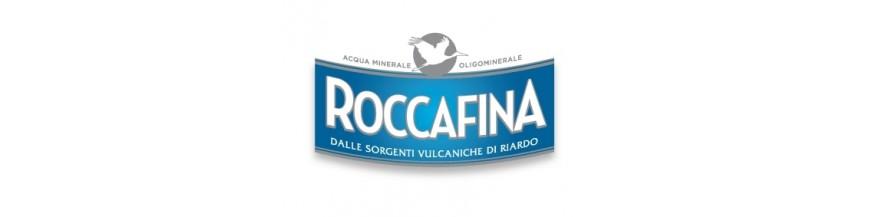 roccafina