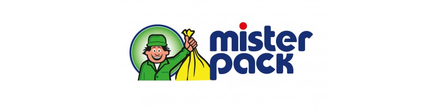misterpack