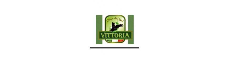 vittoria olive