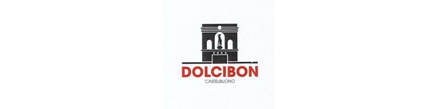 dolcibon