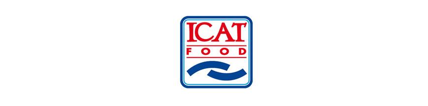 icat food