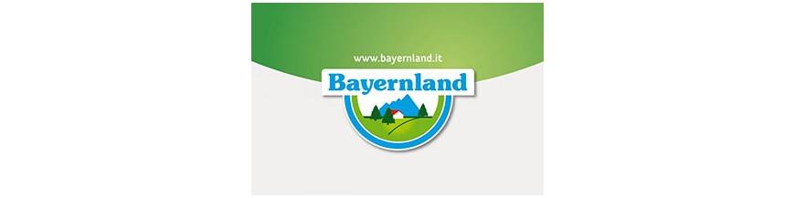 bayernalnd