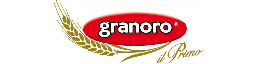 pasta granoro