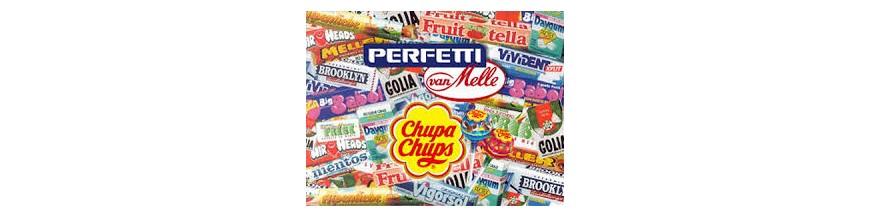 prodotti dolciari