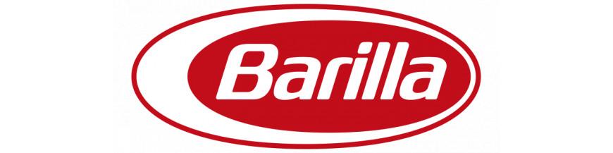 pasta barilla